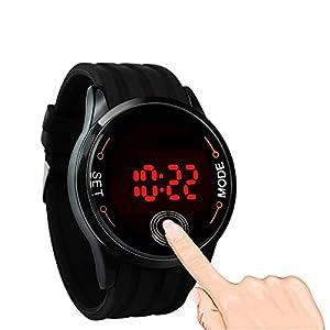 Digitale Uhren Neueste Kollektion Von Synoke Männer Uhr Relogio Masculino Multifunktions Digitale G Sport Shock Uhren Led Quarz Alarm Wasserdichte Armbanduhr Herrenuhren