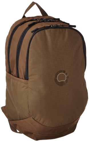 Delsey-Unisex-Adult-Quartier-Latin-Casual-Daypack