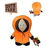 SOUTH PARK - Plush toy Kenny McCormick (11\