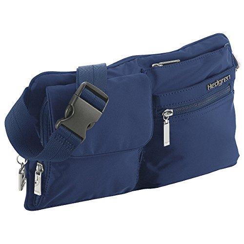 hedgren-inner-city-2-ashur-waist-bag-bolsa-de-cinturon-28-cm-vestir-azul