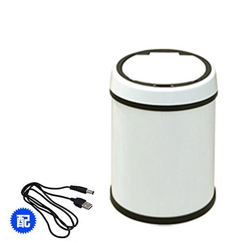 elimination-de-capteur-charge-intelligente-ordures-crative-foot-poubelle-de-cuisine-gratuit-salle-de