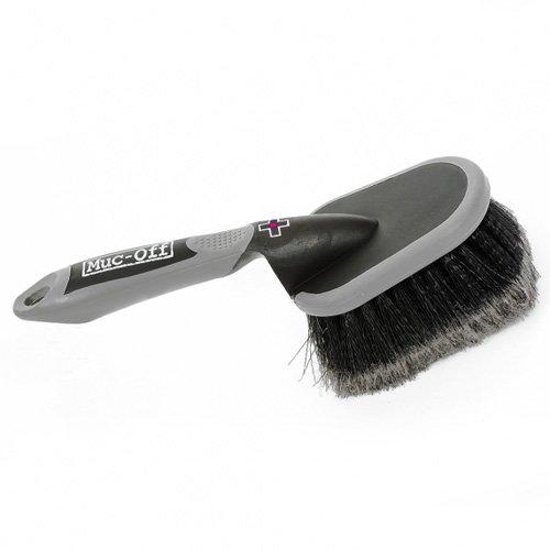 muc-off soft washing brush MUC-OFF Soft Washing Brush 41JxafiLJYL