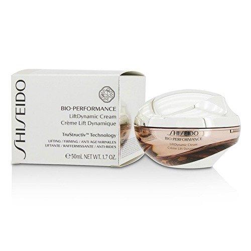 Shiseido Bio Performance Siero Restauratore - 50 ml