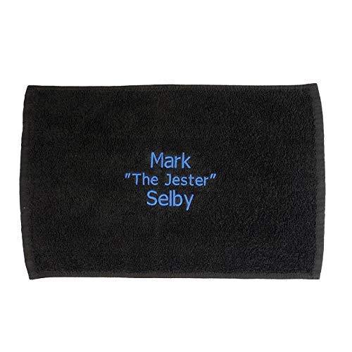 Personalised-SnookerPool-Towel
