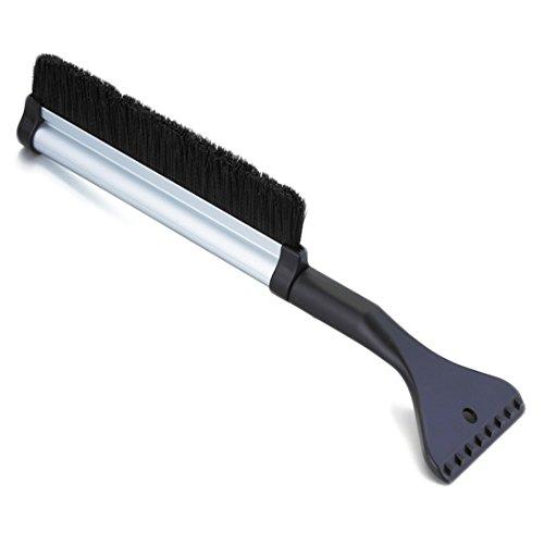 Dooppa-allungabile-raschietto-per-ghiaccio-con-spazzola-da-neve-per-auto-parabrezza