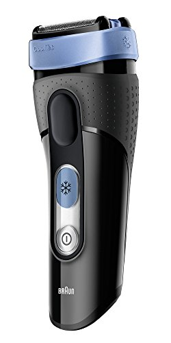 Braun Energy Cell CTS 2 Nachfüllkartusche Zubehör Haarstyling
