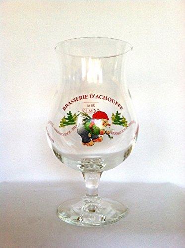 la-chouffe-glass-by-la-chouffe