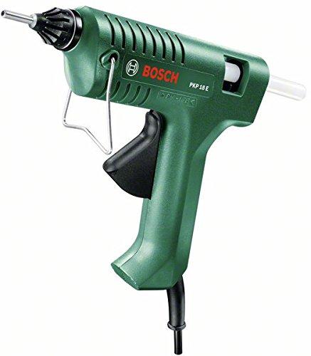Bosch PKP 18 E - Pistola eléctrica de pegar