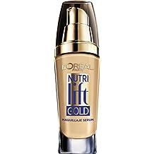 L'Oreal Paris Maquillaje Sérum Nutrilift Gold 250 Sand