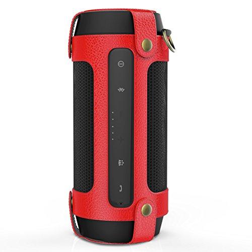 moko-jbl-charge-2-case-premium-vegan-pu-pelle-sleeve-custodia-per-jbl-charge-2-portable-bluetooth-sp