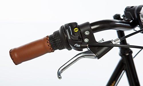 Zoom IMG-2 moma bikes bicicletta holanda unisex