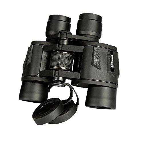 PIGE Fernglas für Erwachsene und Kinder Vogelbeobachtung, 8x40 Teleskop-Reisen, Outdoor, Sport,...