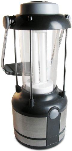 active-products-7w-slimlight-lantern-grey