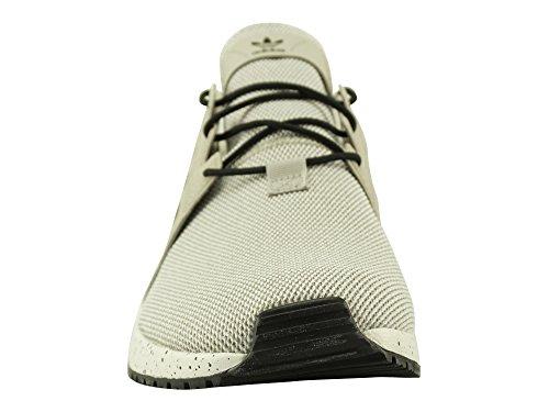 adidas Herren X_PLR Fitnessschuhe braun (Sesamo / Negbas / Sesamo)