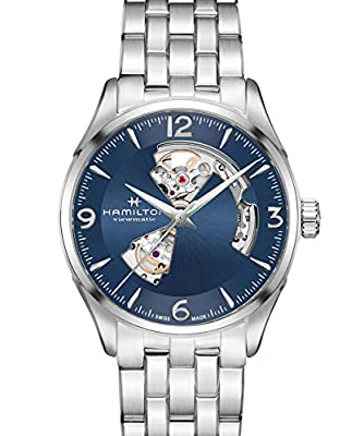 Hamilton - Men's Watch H32705141
