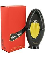 Paloma Picasso de Paloma Picasso, eau de parfum en flacon vaporisateur 100ml