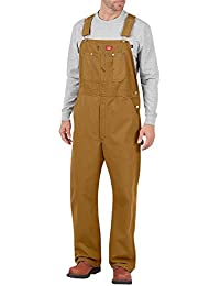 Dickies Bib Overall, Cuirasses Homme