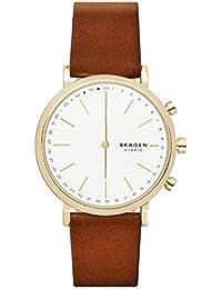 Skagen Unisex Erwachsene-Armbanduhr SKT1206
