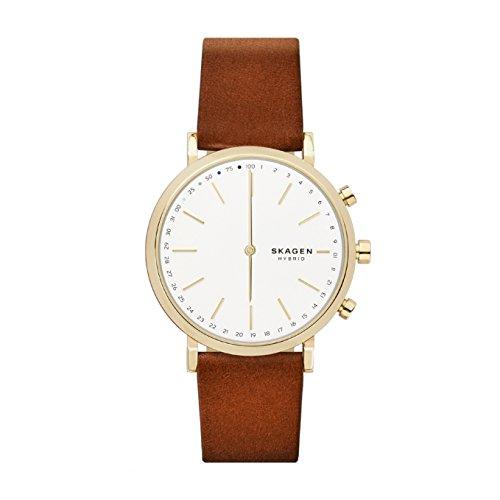 Skagen Unisex-Armbanduhr SKT1206