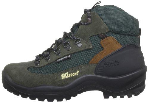 Grisport Men's Wolf Hiking Boot 5