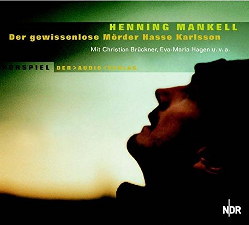 Der gewissenlose Mörder Hasse Karlsson enthüllt die entsetzliche Wahrheit, wie die Frau über der Eisenbahnbrücke zu Tode gekommen ist: Hörspiel (1 CD): Alle Infos bei Amazon