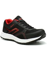 Sparx Men SM-511 Sports Shoes