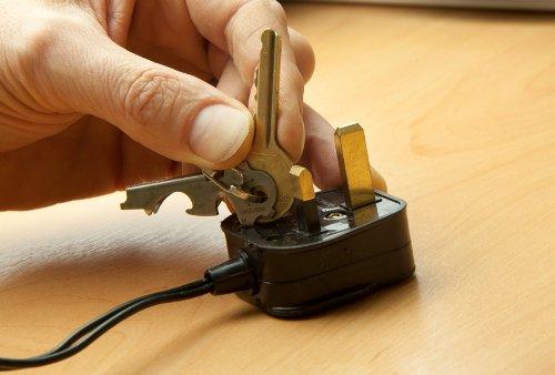 41Jxn2XNd5L - KeyTool 8-in-1 Keyring Multi-tool, True Utility