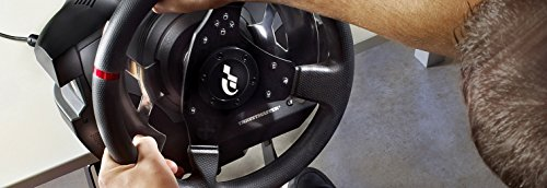 ThrustMaster PS3