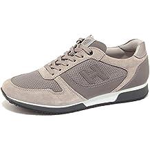 Hogan Sneakers H198