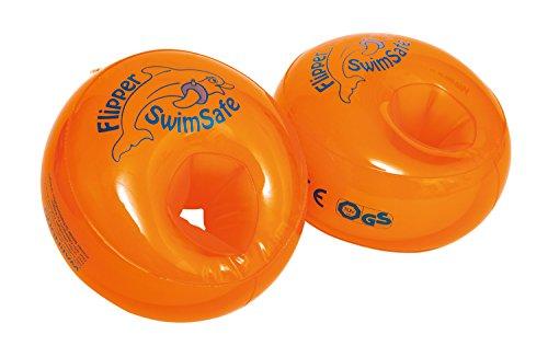flipper-swim-safe-schwimmhilfe