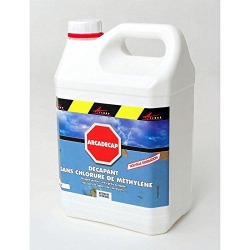 arcadecap-decapant-peinture-vernis-bois-anti-fouling-metal-sans-chlorure-de-methylene-gel-gelifie-5l