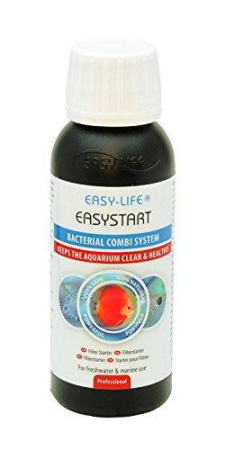 Easy Life EasyStart Filterstarter für Aquarium