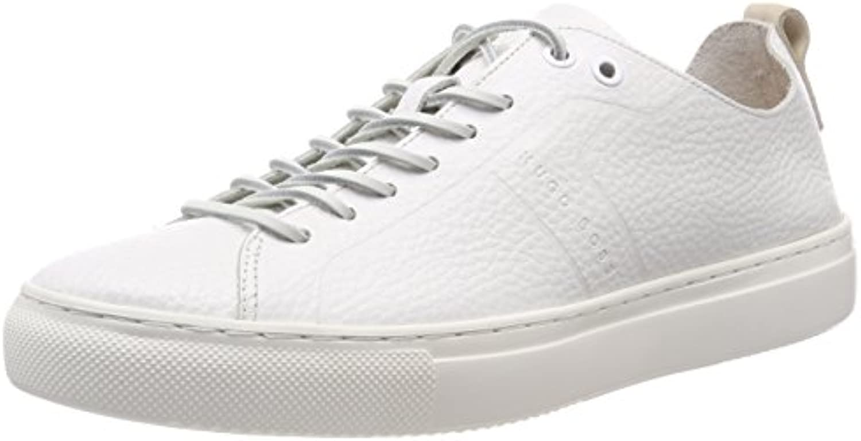 BOSS Casual Herren Enlight_Tenn_tbem Sneaker  Billig und erschwinglich Im Verkauf