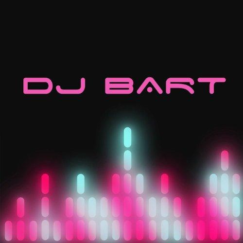 Dj Bart - Sexy (Remix) (Bart Sexy)