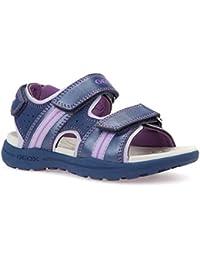Suchergebnis auf für: Geox Sandalen Mädchen