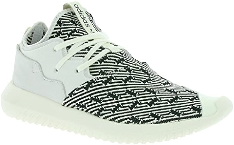 Adidas Originals Tubular Entrap Primeknit W Donne Scarpe Scarpe Scarpe da Tennis Bianche S76547, donna - scarpe - Turnscarpe...   Arte Squisita  cfd315