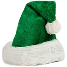 Aprox. 50 modelos de Gorros Gorro de Navidad Papá Noel Santa Claus navideños para niños animales Sombrero Gorras Padre