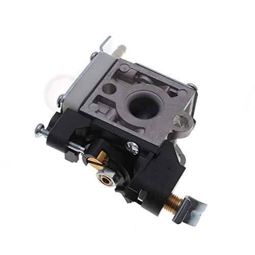 Jardiaffaires Carburateur Adaptable Echo PB251, PB255, PB265 et ES255 Zama RB-K85 RB-K90