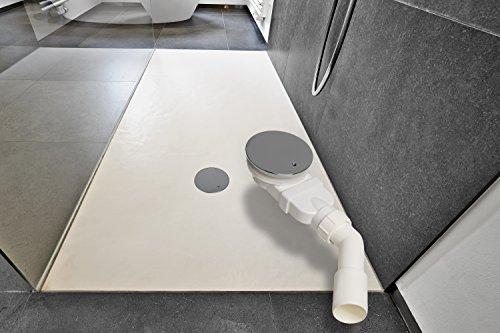 Heimwerker Zuversichtlich Bad Wasserhahn Schwarz Bronze Regen Dusche Bad Wasserhahn Wand Montiert Badewanne Dusche Mischbatterie Badezimmer Dusche Wasserhahn Dusche Set Dusch-armaturen