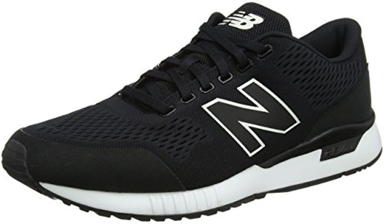 New Balance Herren Mrl005v1 Sneaker  Billig und erschwinglich Im Verkauf