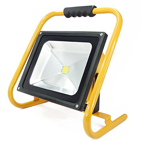 apollo-light-50w-akku-led-fluter-wasserdicht-ip65-3250lm-6000k-kaltweiss-led-flutlicht-arbeitsleucht