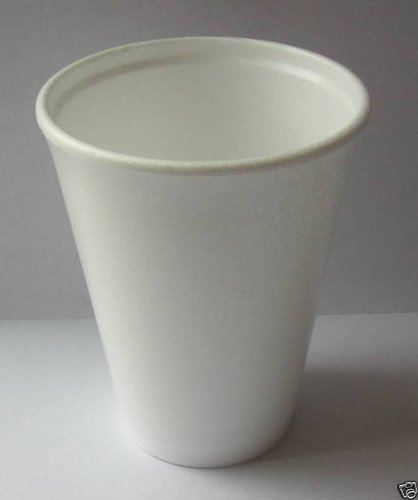 research on paper vs polystyrene cups Best answer: styrofoam is a better insulator, as it has a better r-value, which rates how good of an insulator a material is styrofoam is a better insulator because it the particles are spread out more than the particles in glass, plastic, and papermeaning it takes longer for the particles in a styrofoam cup to transmit from the liquid to the atmosphere outside.