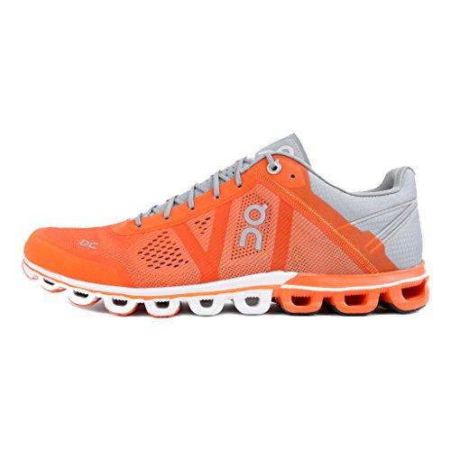 ON-Zapatillas-de-running-para-hombre-naranja-naranja