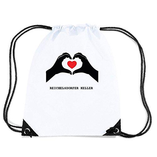 jollify-reichels-glashtte-keller-gym-bag-gym839-white-design-hnde-herz