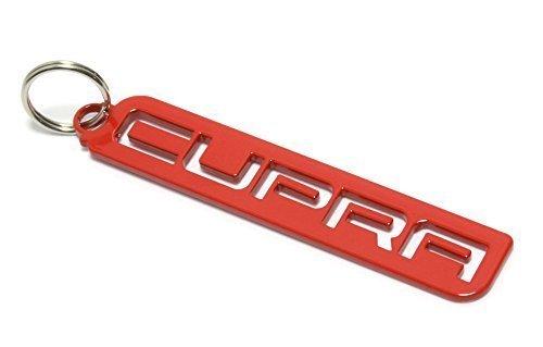 leon-cupra-schlusselanhanger-aus-edelstahl-tuning-1p-1m-r-ts-dub-glanzend-rot