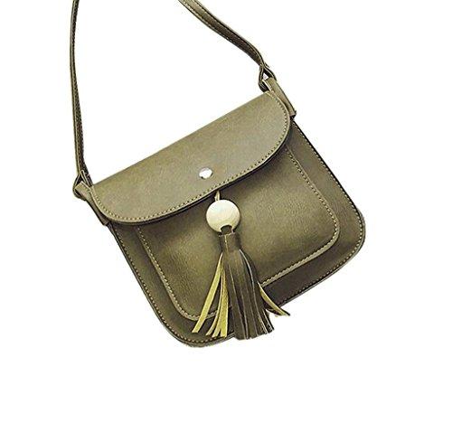 tongshi-las-mujeres-de-moda-de-cuero-borlas-bolso-bandolera-messenger-moneda-bandolera-verde