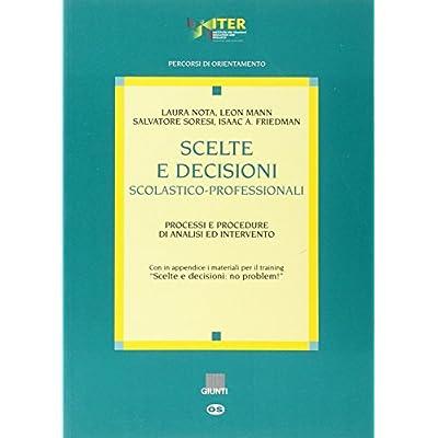 teogonia testo greco pdf free