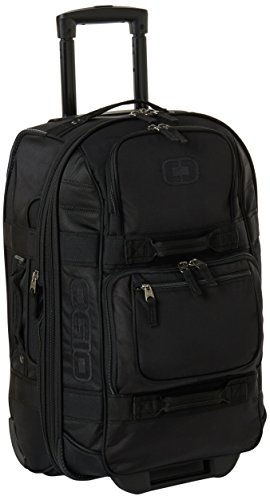 ogio-reisetasche-terminal-stealth-terminal