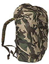 Mil-Tec BW Backpack Rain Cover CCE Camo