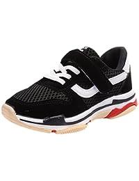 Suchergebnis auf für: H&M Sneaker Jungen
